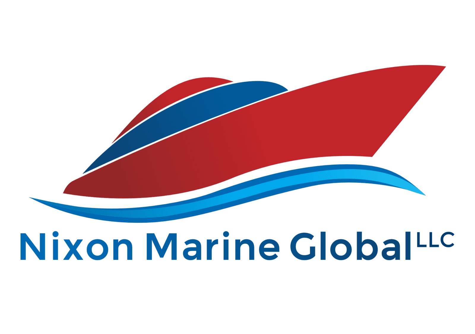 European Boat Equipment for Marine Professionals
